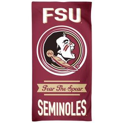 Wincraft Florida State Beach Towel
