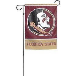 Wincraft Florida State Garden Flag