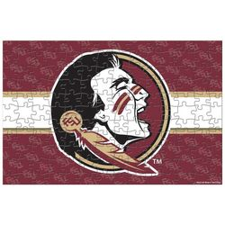 Wincraft 154-pc. Florida State Puzzle