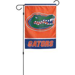 Wincraft Florida Gators Garden Flag