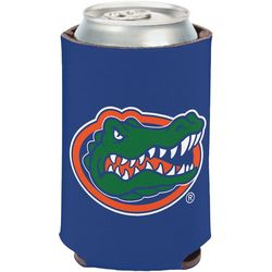 Wincraft Florida Gators Flat Can Cooler