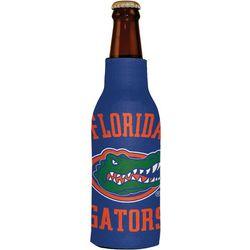 Wincraft Florida Gators Bottle Cooler