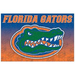 Florida Gators 154-pc. Puzzle by Wincraft