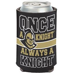 Wincraft UCF Knights Flat Can Cooler