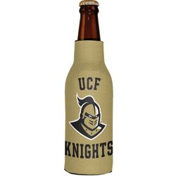 Wincraft UCF Knights Bottle Cooler