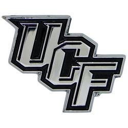 Wincraft UCF Knights Auto Emblem