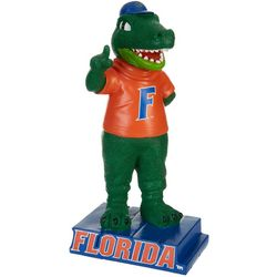 Evergreen Florida Gators Mascot Statue Figurine