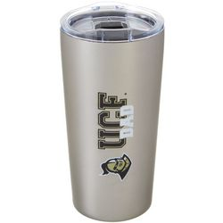 The Fanatic Group 18 oz. UCF Knights Dad Tumbler