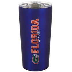 The Fanatic Group 18 oz. Florida Gators Mom