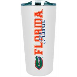 The Fanatic Group 18 oz. Florida Gators Alumni Tumbler