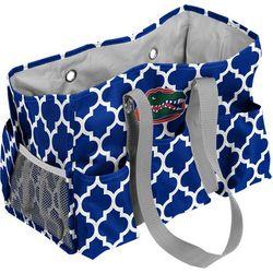 Florida Gators Junior Caddy by Logo Brands