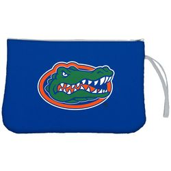 Logo Athletic Florida Gators Swim Sack