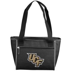 Logo Athletics UCF Knights 16 Can Cooler