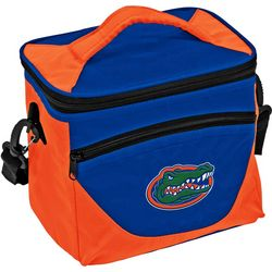Florida Gators Halftime Lunch Cooler by Logo Brand