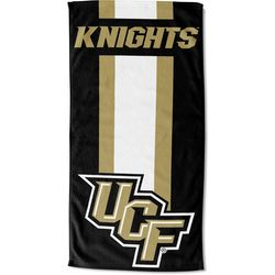 UCF Knights Beach Towel by Northwest
