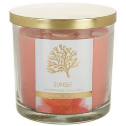 Chesapeake Bay Candle 13.5 oz. Sunset Jar Candle