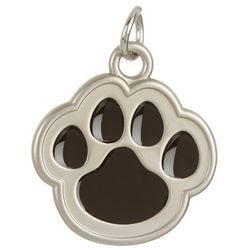 Yankee Candle Charming Scents Paw Car Charm