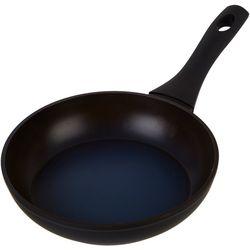 Phantom Chef 8'' Ombre Fry Pan