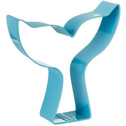 R&M International Mermaid Tail Cookie Cutter