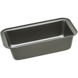 Ecolution 9'' Loaf Pan