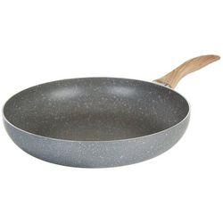 Enchante 11'' Marble Non-Stick Skillet Frying Pan