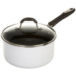 Cuisinart Advantage 3 Qt. Sauce Pan With Lid