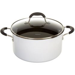 Cuisinart Advantage 6 Qt. Stock Pot With Lid