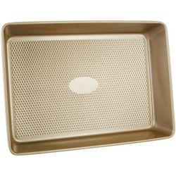 Diamond Home Nueva Roaster Pan