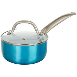 Oster Montecielo 1.5 Qt. Sauce Pan