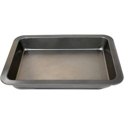 Gibson Non-Stick Roasting Pan