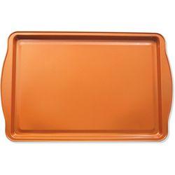 Simple & Co 19'' x 13'' Copper Baking Pan