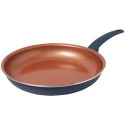 IKO 12'' Copper Ceramic Fry Pan