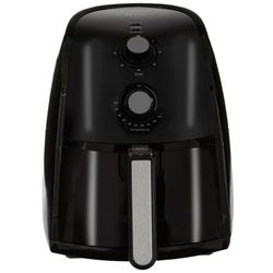 Bella 2.2 lb. Air Fryer