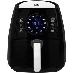 Kalorik Digital Air Fryer FT42174W
