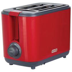 Dash Go Easy Toaster