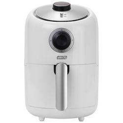 Dash 1.2 L Compact Air Fryer