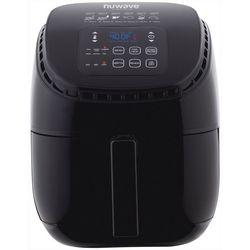 Nuwave 3 Qt. Brio Digital Air Fryer