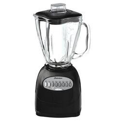 Oster 12 Speed Glass Jar Blender - 6684