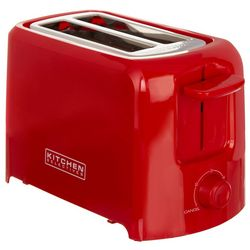 Kitchen Selective Colors 2 Slice Toaster
