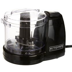 Kitchen Selective Colors Mini Chopper