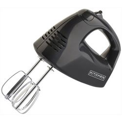 Kitchen Selective Colors Hand Mixer