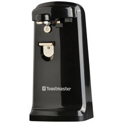 Toastmaster Tall Can Opener