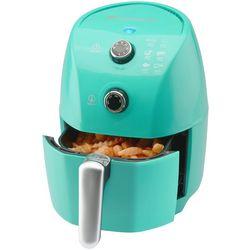 Toastmaster 1.5 Liter Air Fryer