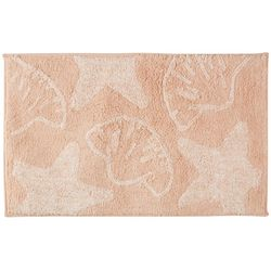 Revere Mills The Shore Bath Rug