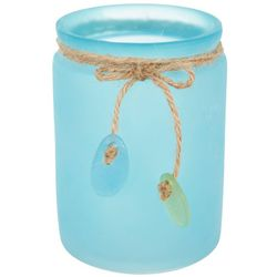 Creative Bath Fantasy Reef Tumbler