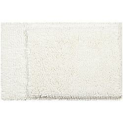 Design Solutions 2-pc. Chenille Loop Bath Rug Set