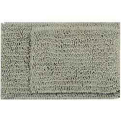 Design Solutions 2-pc. Noodle Chenille Loop Bath Mat
