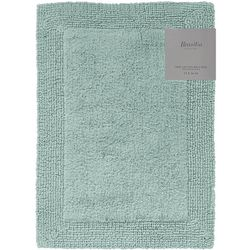CHD Home Textiles Renia Cotton Bath Rug