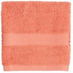 Towels Bath Hand Towel Sets Bath Towels Bealls Florida
