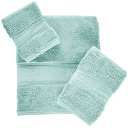 Springmaid Towel Collection